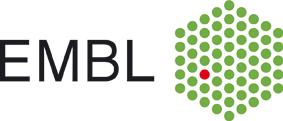 embl_logo_2006_web